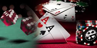 Getting the most out with online casinos