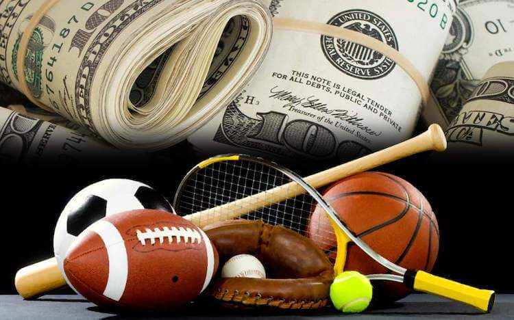 successful football betting website