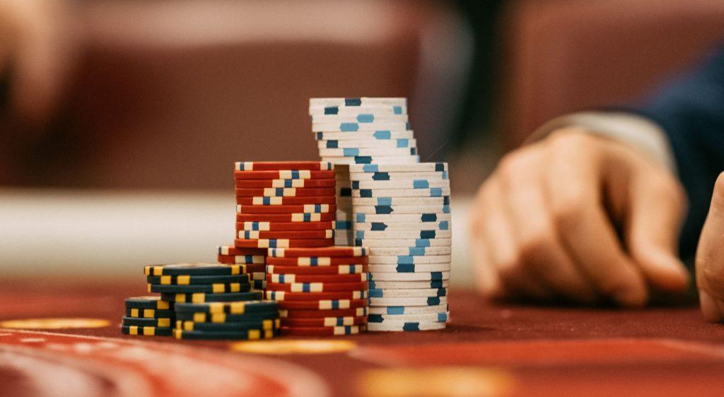 Online Best Poker
