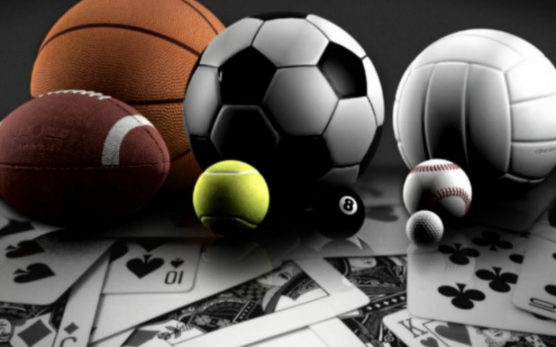 sports toto sites