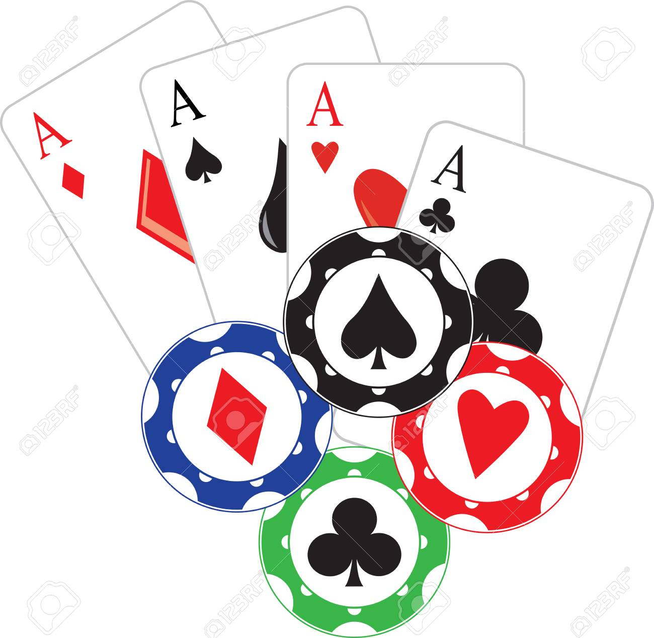 Find the best poker sites to play