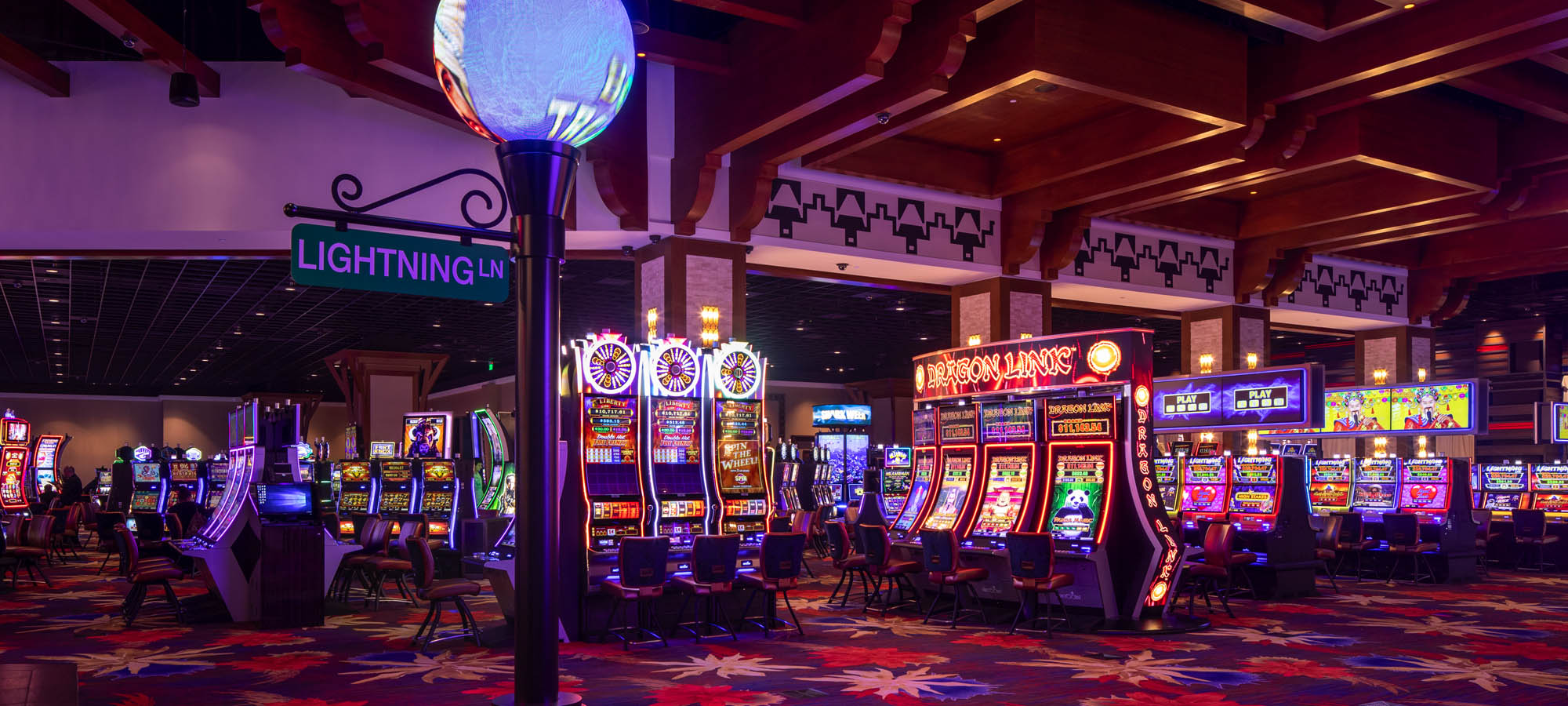 Essential Tips Before Play Online Slots Games
